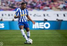 Manafá FC Porto
